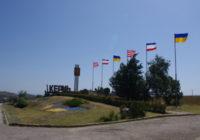 Отдых в Керчи — прекрасном курорте, окруженном двумя морями