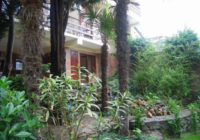 Пансионат «Морской бриз» — Ваш уютный отдых в Гурзуфе